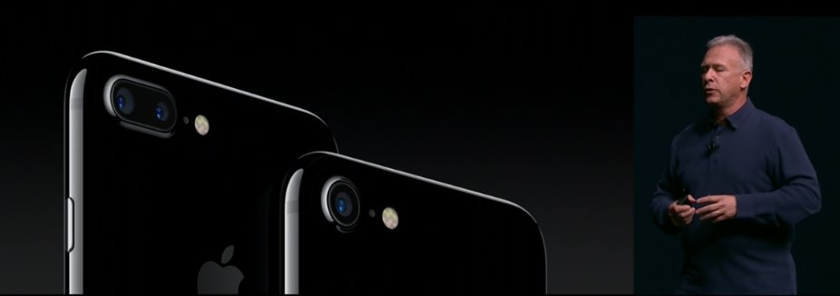 iphone-reveal-copy