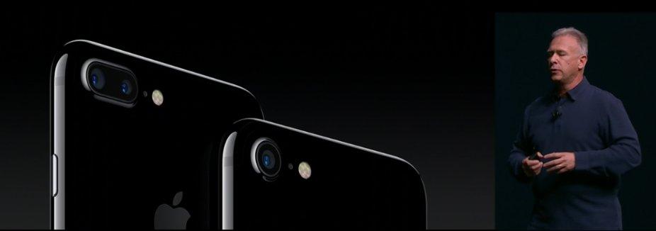 iphone-reveal-copy