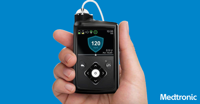 medtronic-artificial-pancreas
