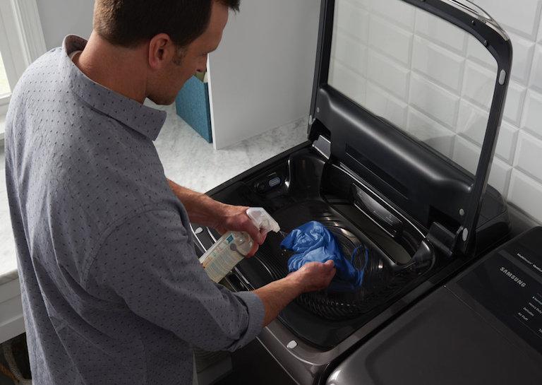 samsung-washers
