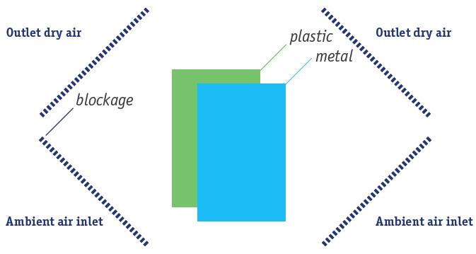water-gen-schematic