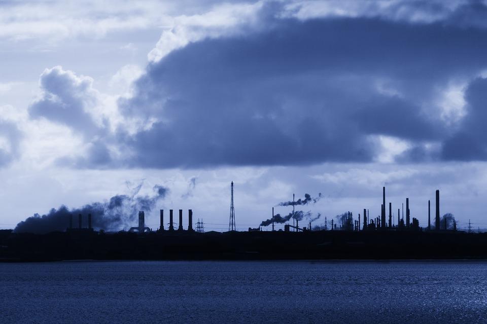 air-pollution2