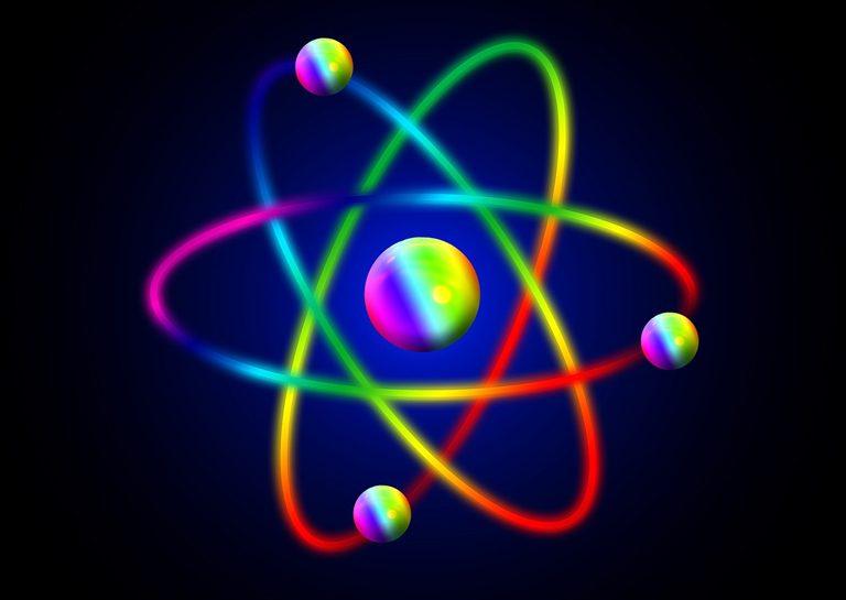 atomic-physics-fi