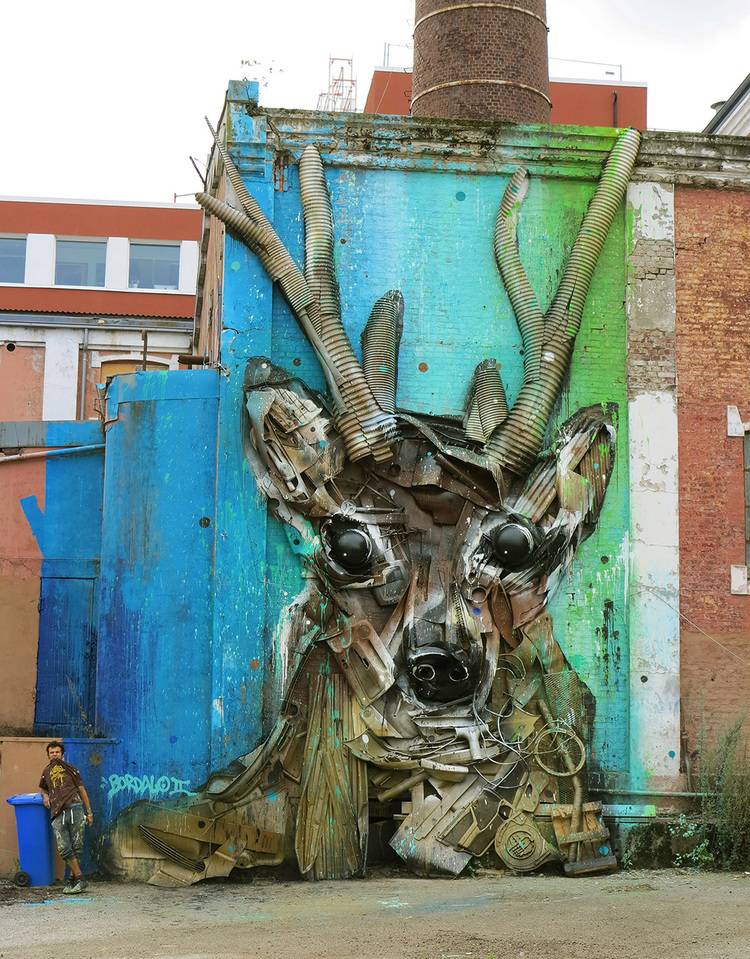 bordalo-ii-big-trash-animals-1