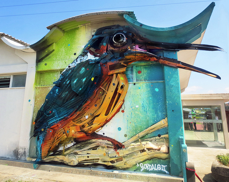 bordalo-ii-big-trash-animals-11