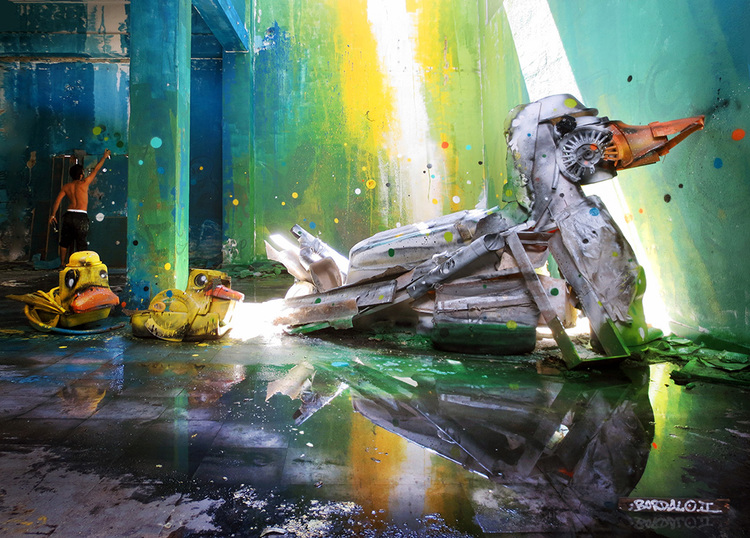 bordalo-ii-big-trash-animals-13