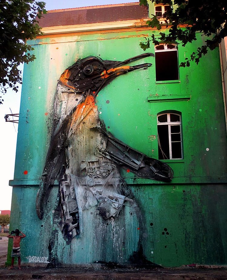 bordalo-ii-big-trash-animals-16