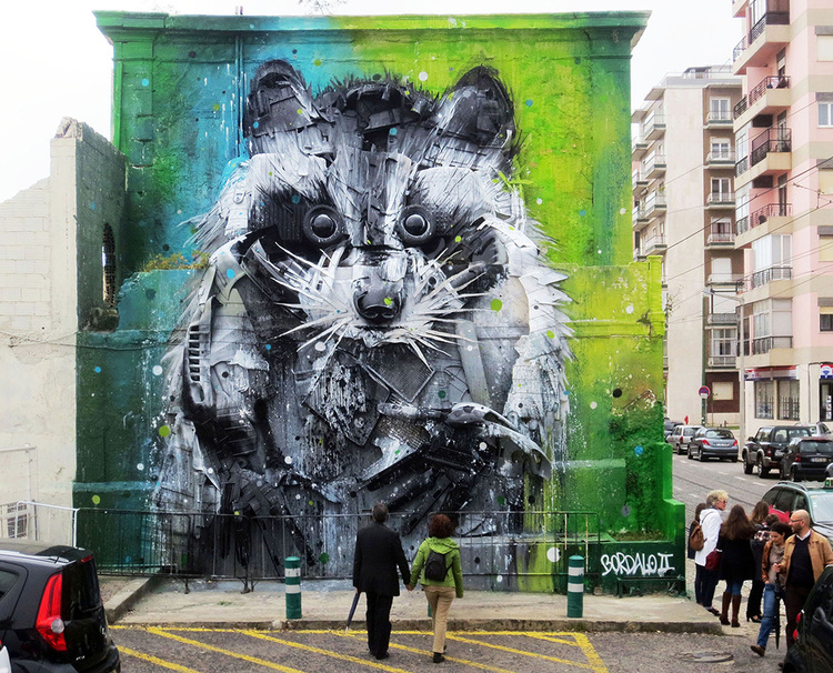 bordalo-ii-big-trash-animals-4