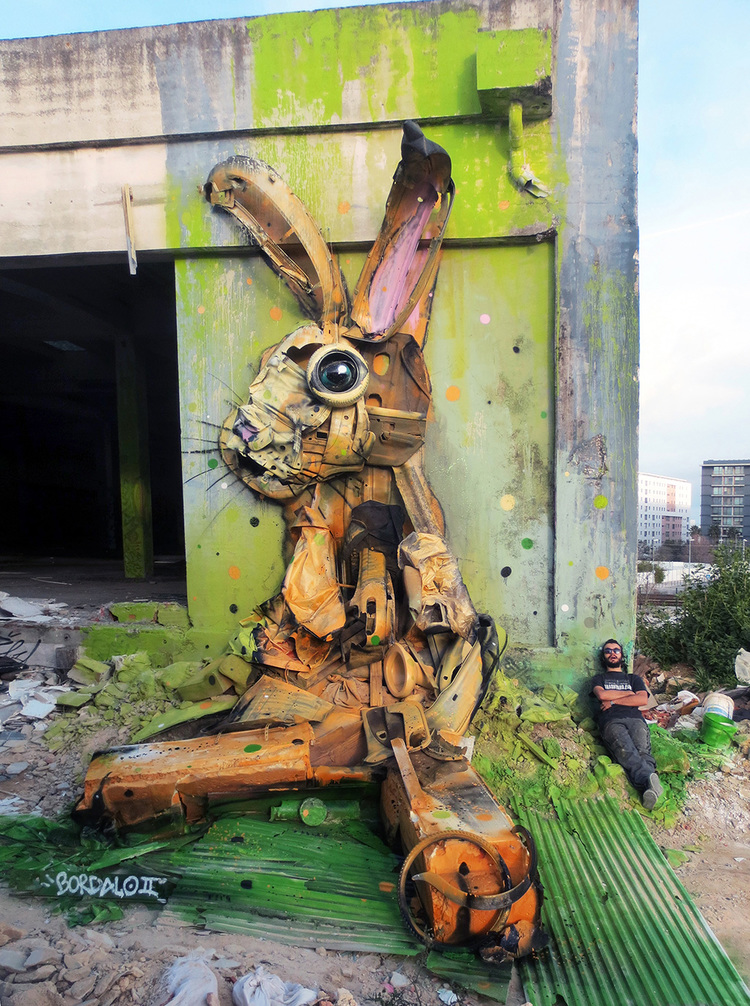bordalo-ii-big-trash-animals-5