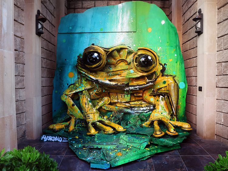 bordalo-ii-big-trash-animals-7