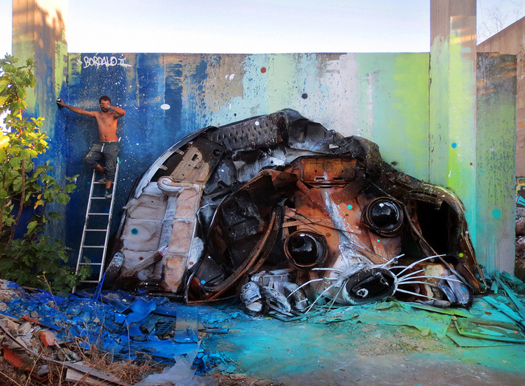 bordalo-ii-big-trash-animals-9