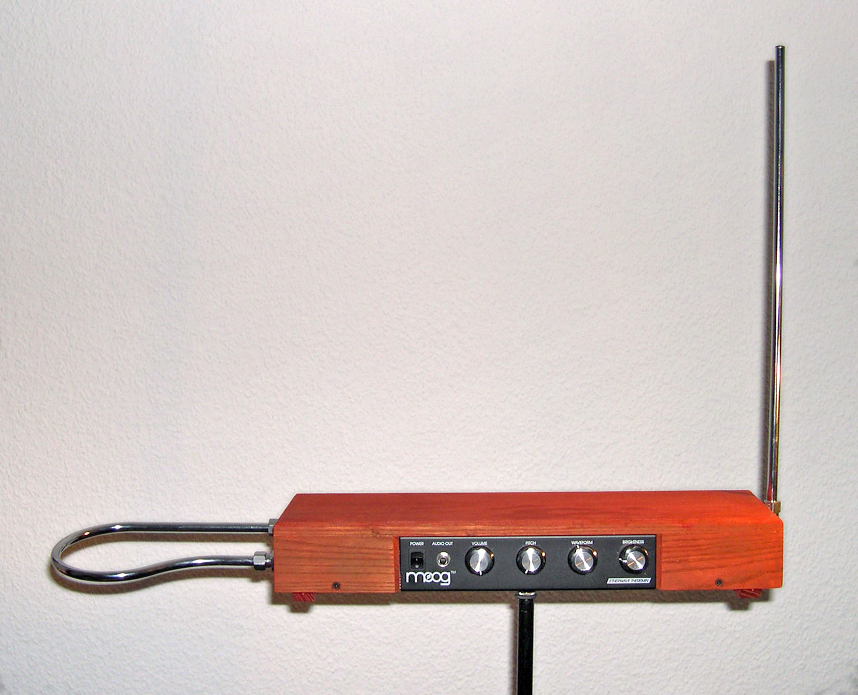 etherwave_theremin_kit