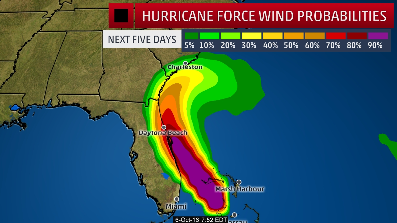 hurricane-matthew-hurricane-force-wind-probabilities