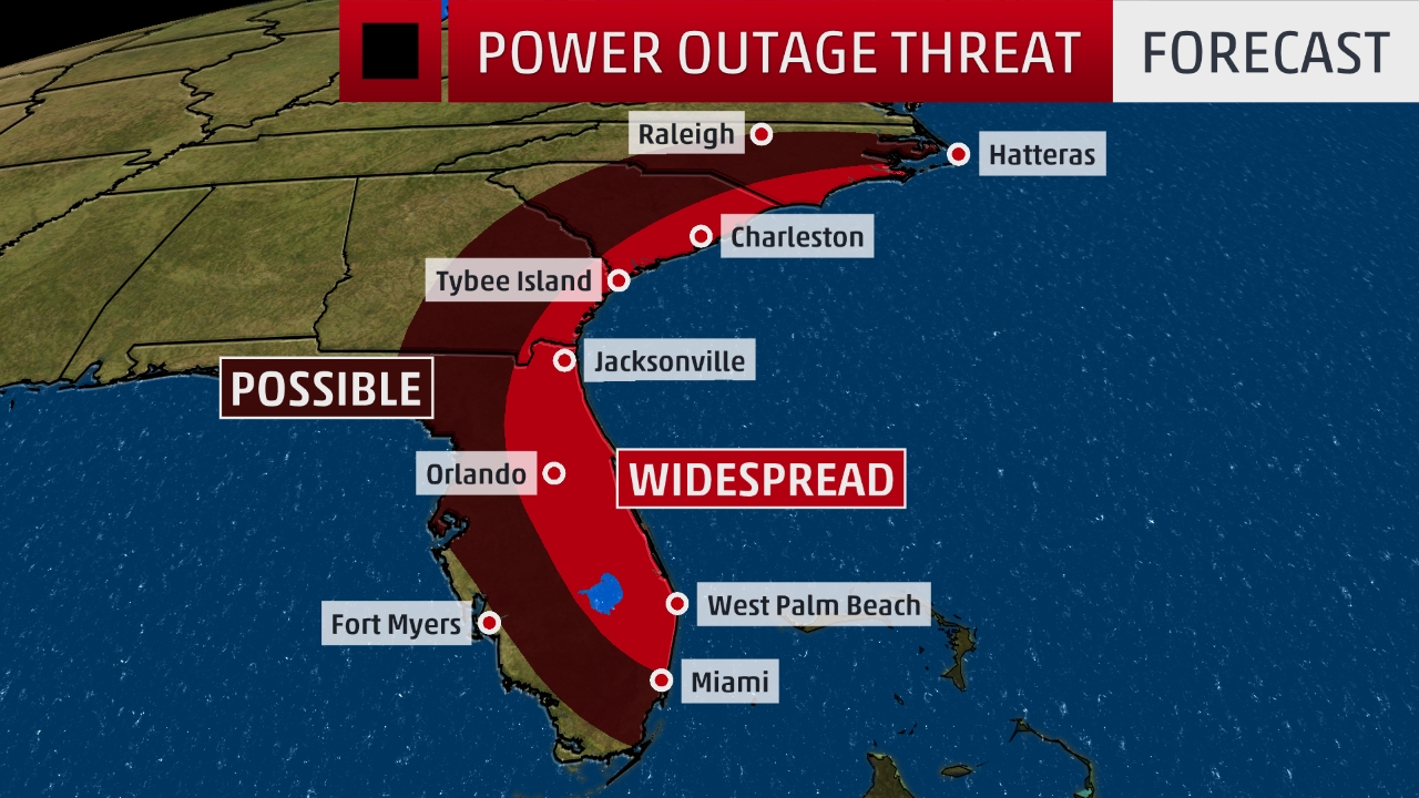 hurricane-matthew-power-outage-threat