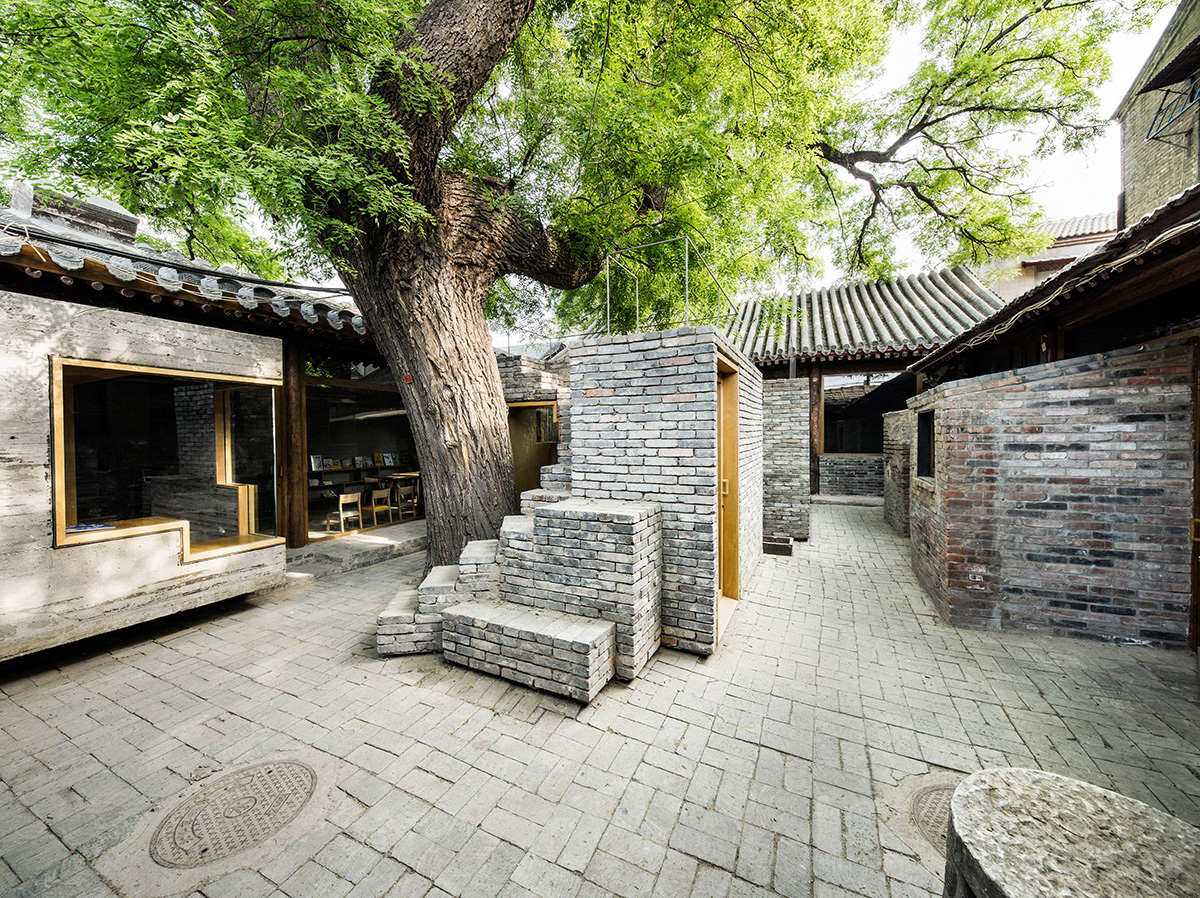 hutong-childrens-library-and-art-centre-beijing-_-china