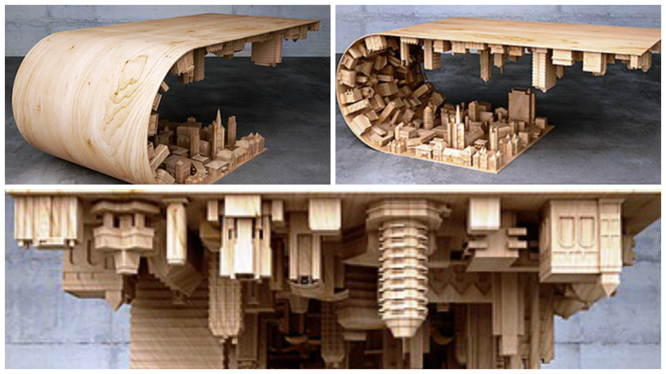 inception-inspired-overhang-table