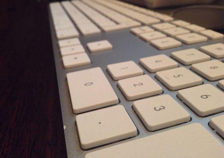 mac_keyboard