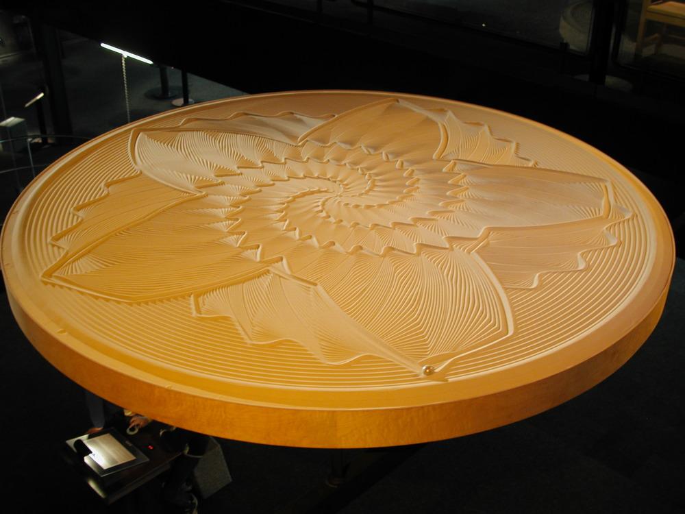 sisyphus-the-kinetic-art-table8