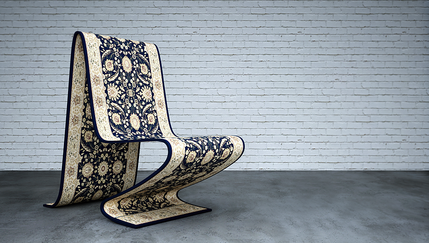 stelios-mousarris-carpet-chair2