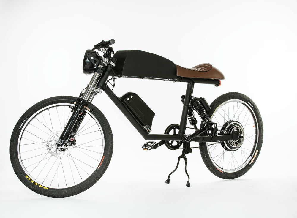 tempus-electric-bikes