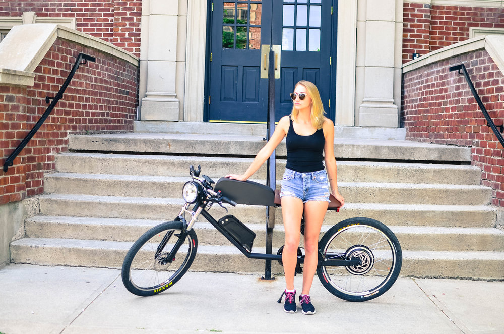 tempus-electric-bikes10