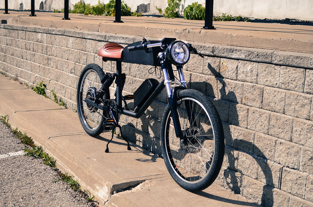 tempus-electric-bikes4