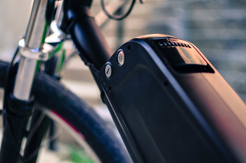 tempus-electric-bikes7