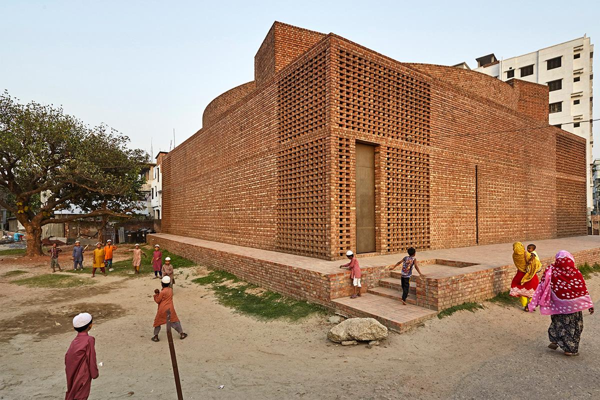 the-bait-ur-rouf-mosque-dhaka-_-bangladesh