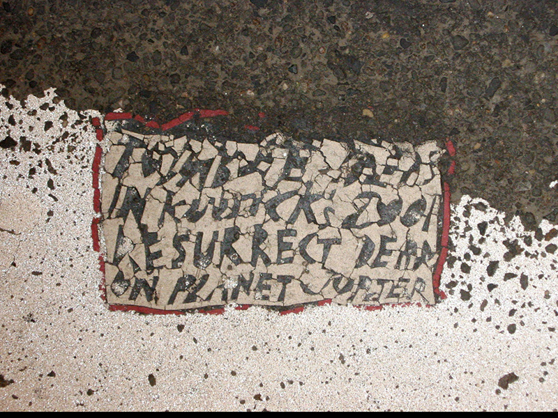 toynbee-tiles-boston-ma-temple-place-tremont-st-2005-kevin-riley