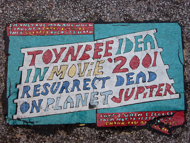 toynbee-tiles-cleveland-oh-w-3rd-prospect-2003-kevin-riley