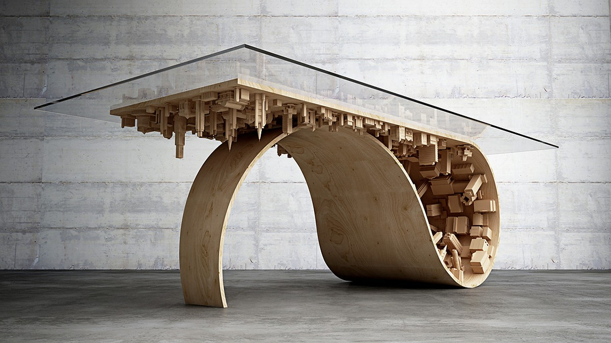 wave-city-coffee-table-by-stelios-mousarris-12