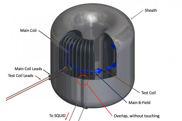 dark-matter-detector-2