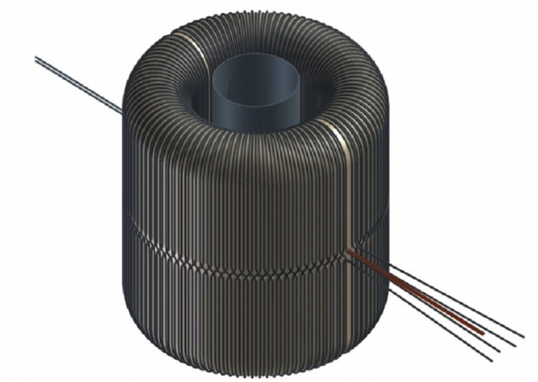 dark-matter-detector