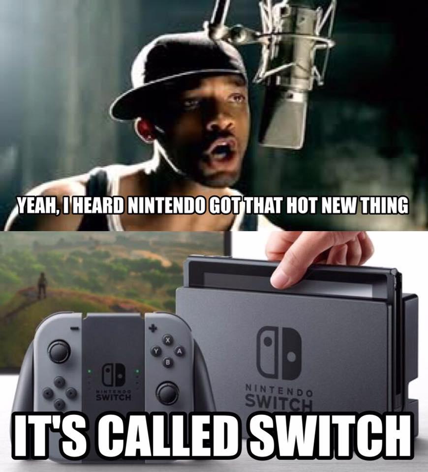 didio_switch