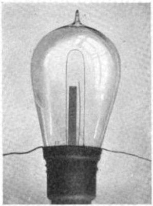 edisonlightbulb