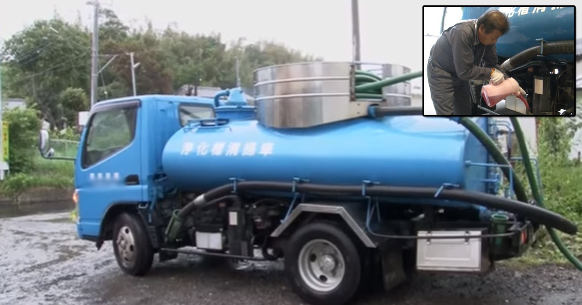 japenese_truck
