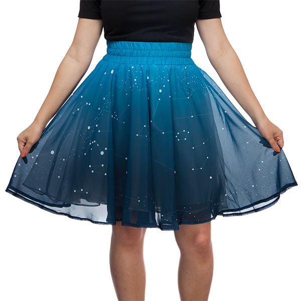 jhsu_twinkling_star_skirt_sparkle_white