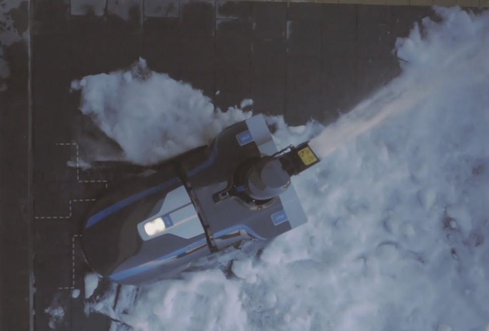 kobi_snow