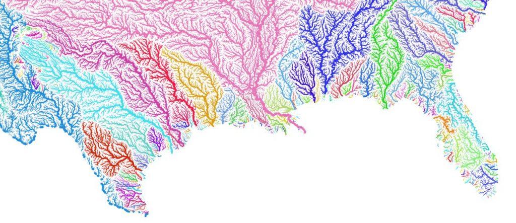 rainbowmap4