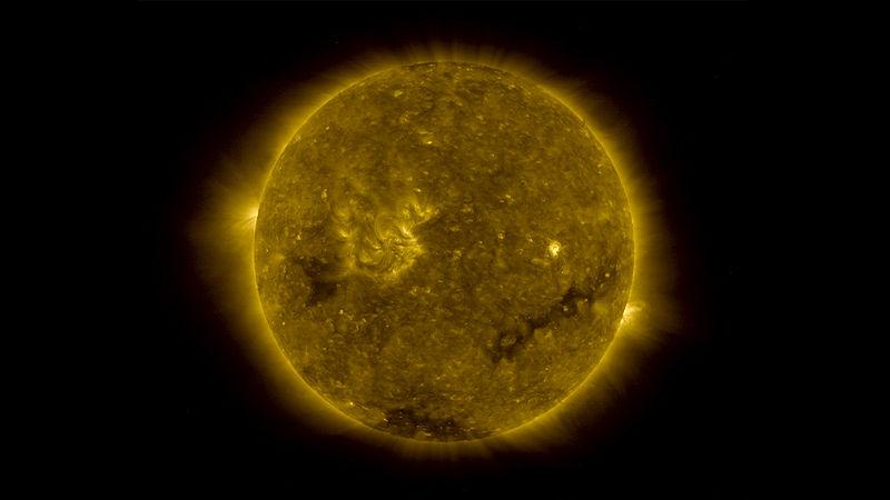 sunfusion