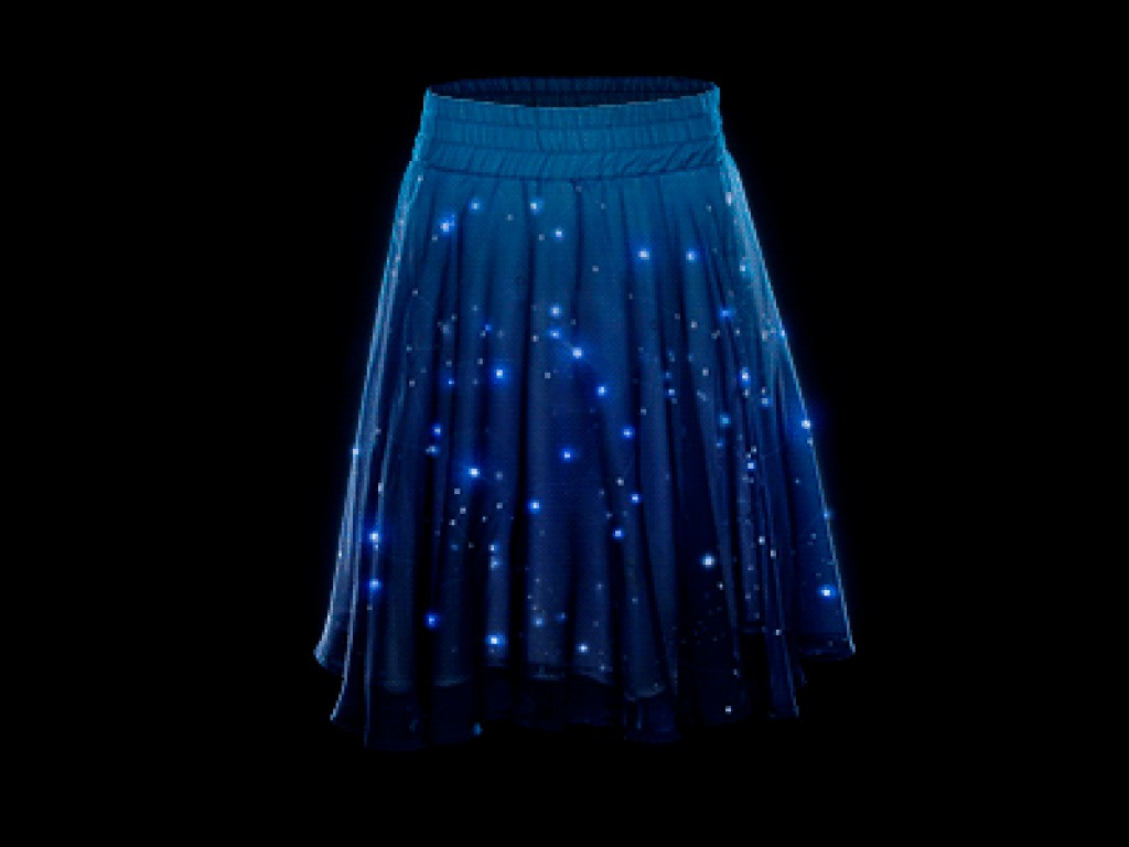 twinkling-stars-skirt-twinkling-stars-skirt