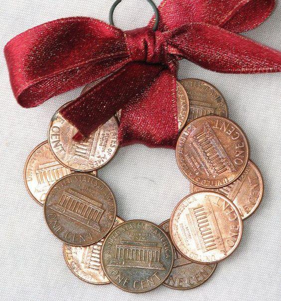 11-penny-wreath