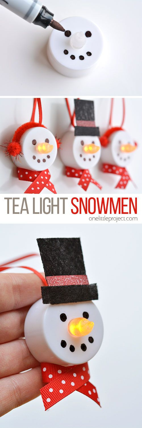 15-tea-light-snowman-ornament
