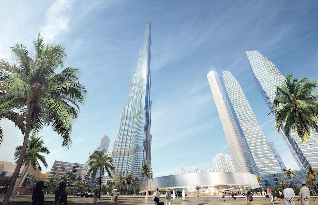burj-khalifa-hyperportal