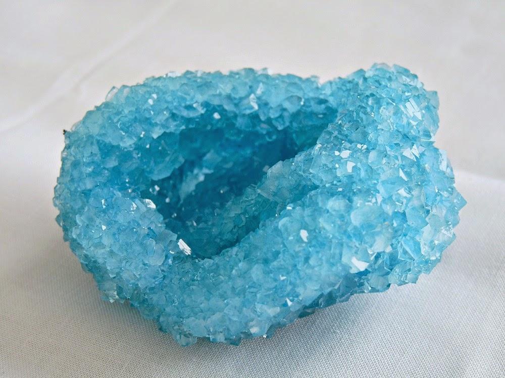 diy-borax-crystals2