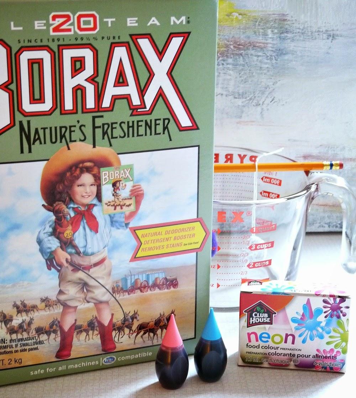 diy-borax-crystals6