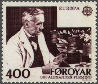 faroe_stamp_079_europe_fleming