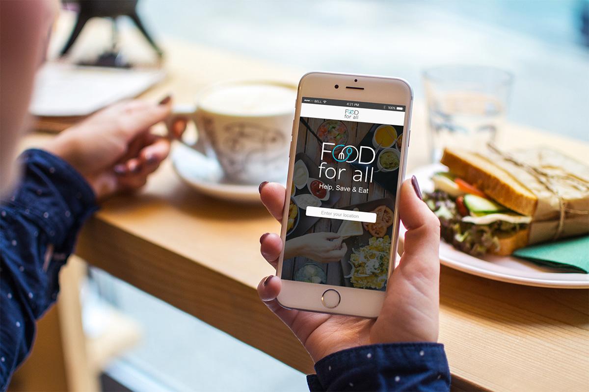 foodforall_image4