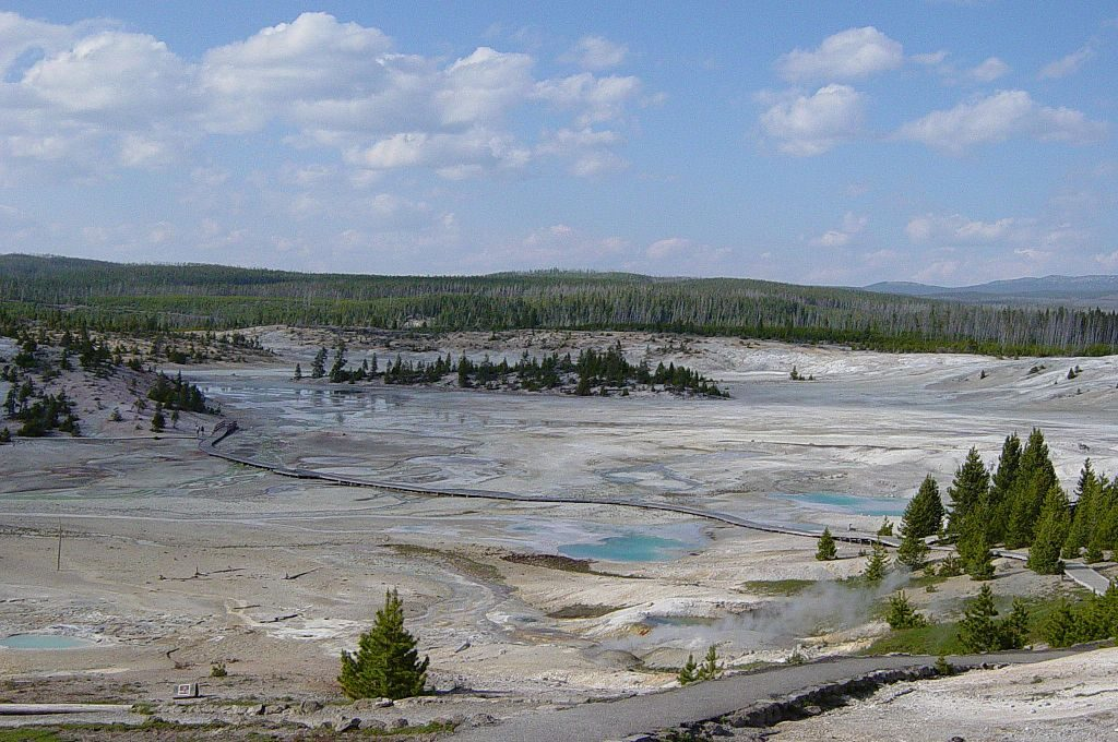 norris_geyser_basin_in_yellowstone