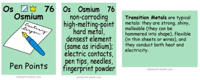 periodic-table4